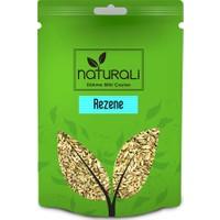 Naturali Rezene Çayı 100 gr
