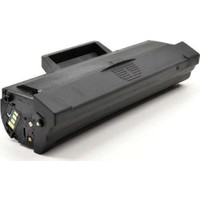 Powertiger For Samsung Xpress SL-M2022W Muadil Toner