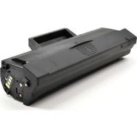Powertiger For Samsung Xpress SL-M2070 Muadil Toner