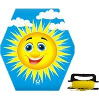 Livatoys Güneşli Uçurtma