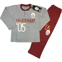Gs Store Galatasaray Eşofman Takım (2 - 7 Yaş) - 1663G