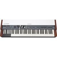 Studiologic NUMA Organ 88-Tuş Profesyonel MIDI Klavye Piano