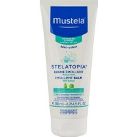 Mustela Stelatopia Emolliant Balm 200 ml