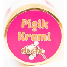 Doax Pişik Kremi 50 ml