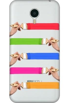 Meizu Mx5 Satın Al Fiyatları Ve Modelleri Hepsiburada Sayfa 15