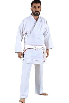 f4b0c668f2d82 Karate Do ve Kempo Ekipmanları ve Fiyatları - Hepsiburada