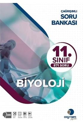 Çağrışım Yayınları 11. Sınıf Türk Di̇Li̇ Ve Edebi̇Yatı Çağrışımlı Soru