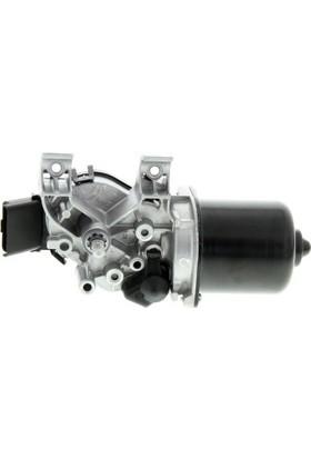 Yedek Parça Silgi Motoru 579738 Clio-iii 05-