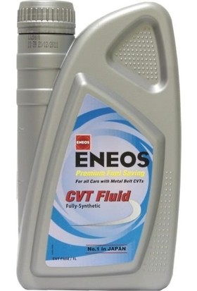 Eneos Eneos CVT Fluid Şanzıman Yağı 1 Litre
