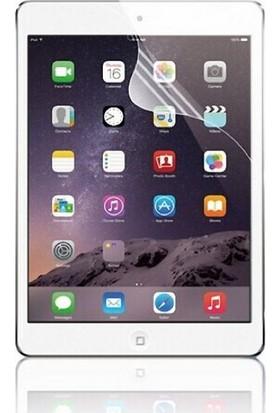 Melefoni iPad Mini 4 Ekran Koruyucu Jelatin 2 Adet
