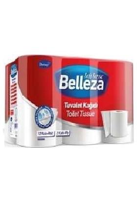 Belleza Tuvalet Kağıdı Reform 72' li