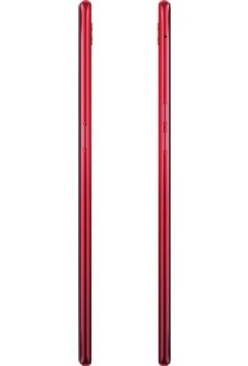 Oppo RX17 Neo 128 GB (Oppo Türkiye Garantili)