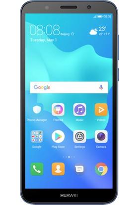 Huawei Y5 2018 16 GB (Huawei Türkiye Garantili)