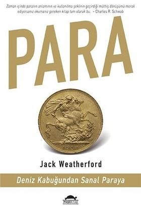 Para - Jack Weatherford