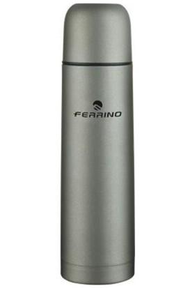 Ferrino Termos 750ML