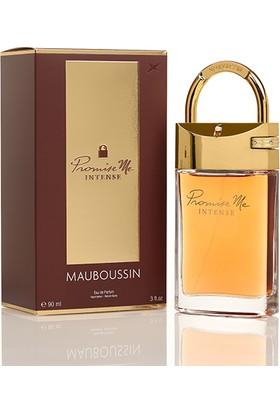 Mauboussin Promise Me Intense Edp 90 ml
