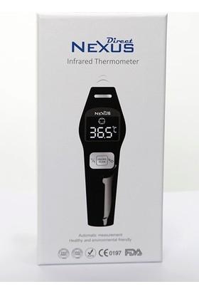 Direct Nexus Temassız Dijital Ateş Ölçer