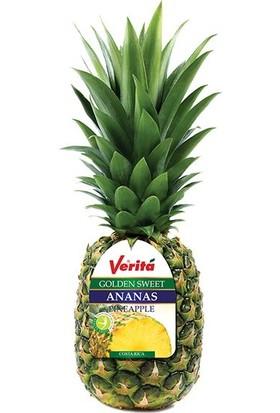 Verita Ananas