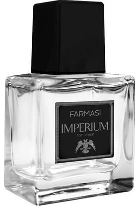 Farmasi Imperium EDP 50 ml Erkek Parfüm