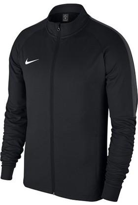 Nike Dry Academy18 Knit Track Jacket Eşofman Üstü (893701-010)