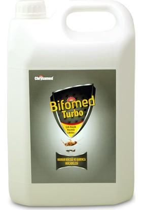 Chrysamed Bifomed Turbo 5 Lt