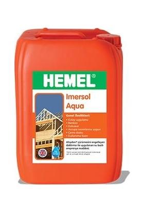 Hemel İmersol Aqua Empenye 20 Litre