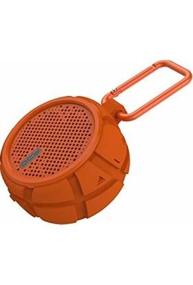 Qcy Box-2 Bluetooth Bass Sistemli Hoparlör