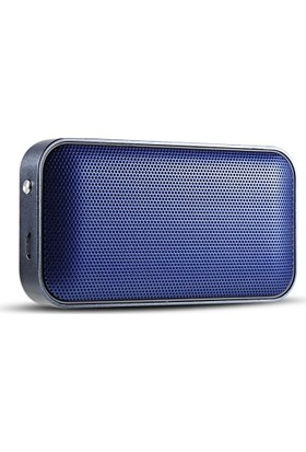 Aec Bt207 Bluetooth Hoparlör