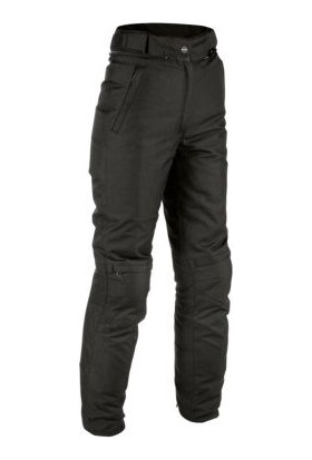 Dainese New Galvestone Lady Tekstil Pantolon