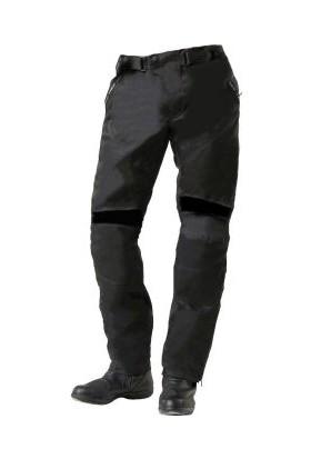 Prohel Spıder 2 Pantolon