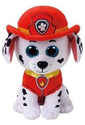 Ty Marshal - Paw Patrol Dalmatian Dog Reg 6 cm