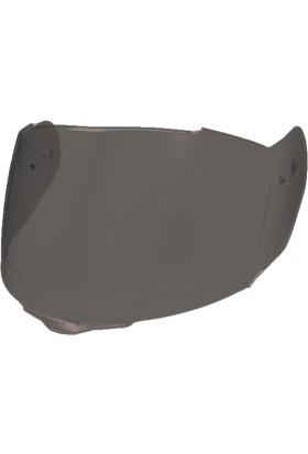 Nexx Sx.100 Kask Cami Siyah