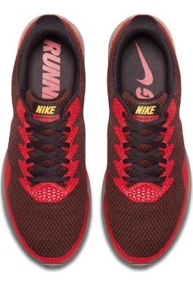 on sale ec530 163d2 ... Nike Zoom All Out Low 2 AJ0035-600 Erkek Spor Ayakkabı ...