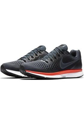 ... Nike Air Zoom Pegasus 34 880555-403 Erkek Spor Ayakkabı ... 7157d158e6