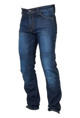 Hevik Stone Kot Pantolon