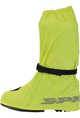 Spidi Hv-Cover Bot / Çizme Yağmurluğu