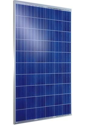 Suneng 275W Watt Güneş Paneli Solar Panel