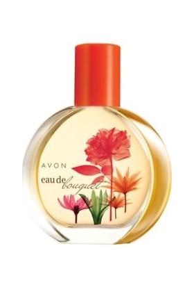Avon Eau De Bouquet Kadın Edt 50 ml