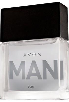 Avon Man Erkek Parfümü 30 ml