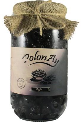 Polonay Zeytin 800 gr