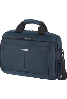 6cdefec70687f Samsonite Notebook Çantaları ve Fiyatları - Hepsiburada.com