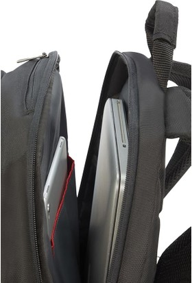bcdf35413f915 ... Samsonite Guard IT 14.1