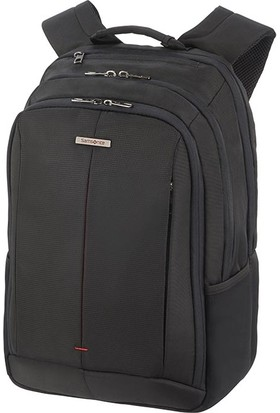 794c4f748ae1f Samsonite Guard IT 15.6