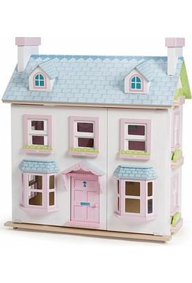 Le Toy Van Bebek Evi Mayberry Manor Aksesuar