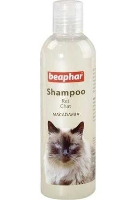 Beaphar Glossy Coat Kedi Şampuanı Parlak Tüyler 250 ml