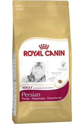Royal Canin Persian Adult Kuru Kedi Maması 4 kg