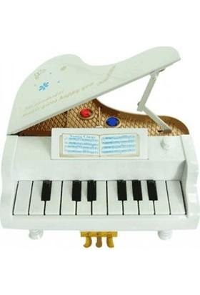 Pi İthalat Art Piyano Müzik Kutusu