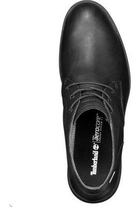 Timberland City'S Edge Gtx Chukka Erkek Ayakkabı