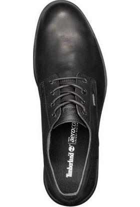Timberland City'S Edge Gtx Oxford Erkek Ayakkabı