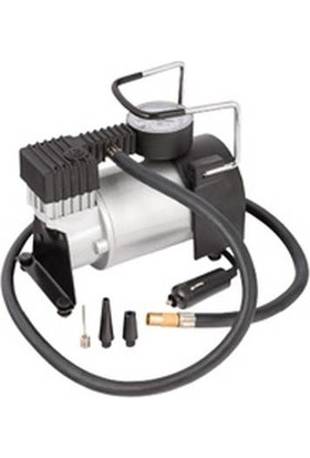 Autoware 150 Psi Çelik Hava Kompresörü 12V